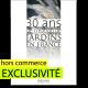 Hors-série n°3 - automne 2012