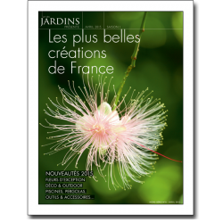Extra issue n°5