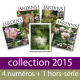 Year 2015 Collection