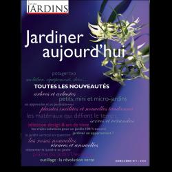 Hors-Série Jardiner Aujourd'hui