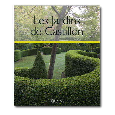 Les Jardins de Castillon