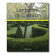 Castillon's gardens