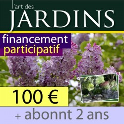Offre Lilas