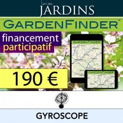 Offre Gyroscope
