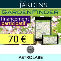 Offre Astrolabe