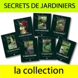 La Collection Secrets de Jardiniers