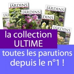Collection Ultime
