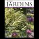L'Art des Jardins n°5 - été 2009