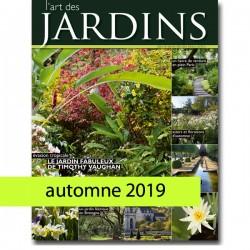 n°44 - Autumn 2019
