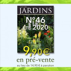 n°46 - Summer 2020