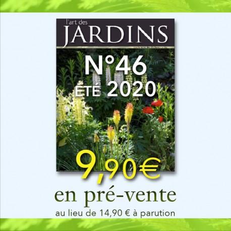 n°46 - Eté 2020