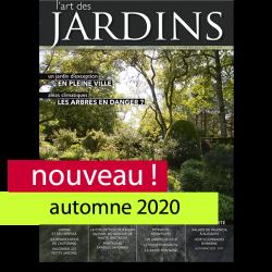 n°47 - Autumn 2020