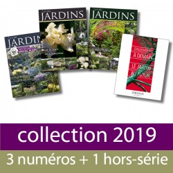 Collection 'Année 2019'