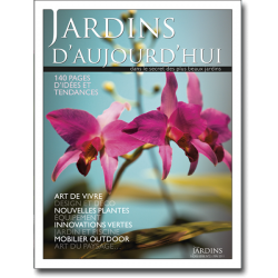 Special Issue n°2 - spring...