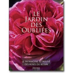Hors-série n°4 - Les roses...