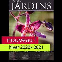 n°48-  Hiver 2020-2021