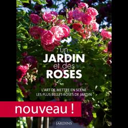 Hors-série n°8 - Un Jardin...
