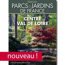 Parks & Gardens of France n...