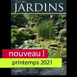 n°49 - Printemps 2021
