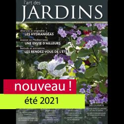 n°50 - Summer 2021