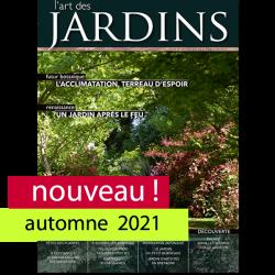n°51 -  Automne 2021