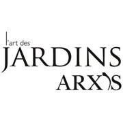 Collection L'Art des Jardins