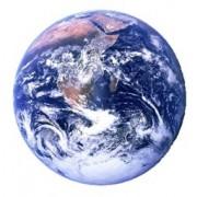 Reste du Monde